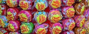 ¿Conoces los dulces favoritos de cada país? Aquí te presentamos diez de ellos