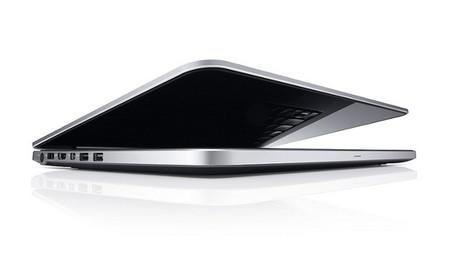 ¿Tablet convertible en portátil o portátil convertible en tablet?