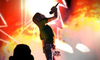 Rumor: 'Guitar Hero: World Tour' podría ser más caro que 'RockBand'