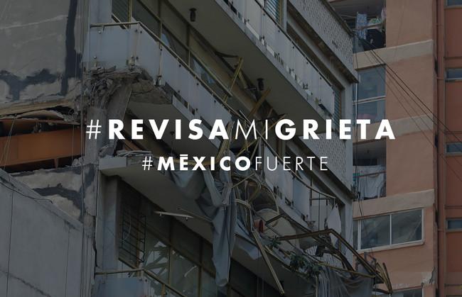 Con ensayo de redes sociales e ingeniería civil durante el #19S, este alumno de la UNAM ganó un concurso internacional