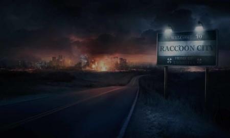 4 Things We Need From Resident Evil 7 Resident Evil 938232