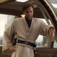 """""""Si estás en un desierto, estás parado en medio de un desierto"""": Ewan McGregor asegura que 'Obi-Wan Kenobi' de Disney+ será mucho más real que las precuelas"""