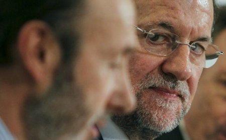 Participa en el debate de Rajoy y Rubalcaba a través de las Redes Sociales