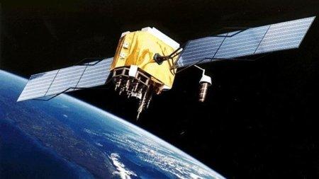 Cómo localizar mi posición: GPS, A-GPS, WIFI y redes GSM