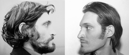 Vincent Gallo se une a 'Tetro' de Coppola