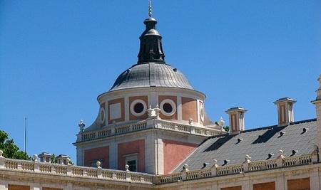 Los desempleados de Aranjuez podrán beneficiarse de una reducción de hasta el 60% en el IBI