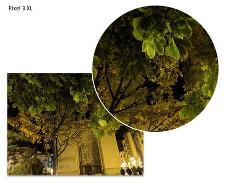 Pixel 3 Xl Noche 01