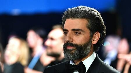 Oscar Isaac será Solid Snake, según The Hollywood Reporter: la película de 'Metal Gear Solid' de Sony por fin encuentra a su esperado protagonista