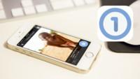 Google lanza la versión para iOS de One Today. Convirtiendo las donaciones a proyectos sin ánimo de lucro en un juego
