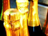 El abuso del alcohol en Navidad, el enemigo número uno de los abdominales