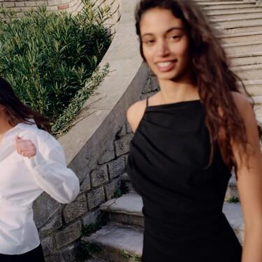 La nueva colección de Zara nos introduce de lleno a la Primavera 2021: ha llegado el momento de preparar nuestro armario