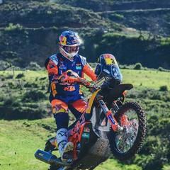 Foto 27 de 116 de la galería ktm-450-rally-dakar-2019 en Motorpasion Moto