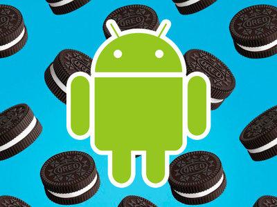 ¿Será el turno de las galletas? Oreo podría ser el nombre de la próxima gran actualización de Android