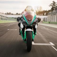 Foto 3 de 14 de la galería copa-fim-motoe en Motorpasion Moto