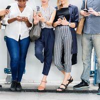 Es posible que tengamos la primera evidencia científica sólida de que las redes sociales nos hace estar más solos y deprimidos