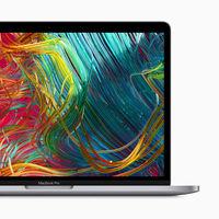 Comparamos el nuevo MacBook Pro de 13 pulgadas con el modelo de 16 pulgadas