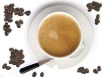 Conoce el contenido de cafeína de algunos alimentos