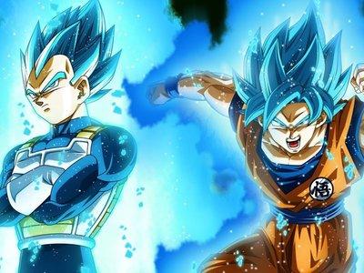 Estos pueden ser los personajes que lleguen a Dragon Ball FighterZ en un futuro
