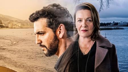 'Kosta (The Paradise)': un thriller a fuego lento que mezcla la frialdad finlandesa con la calidez española