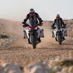 Foto 55 de 68 de la galería ducati-multistrada-1260-enduro-2019-1 en Motorpasion Moto