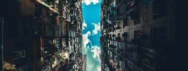 Enganchados al aire acondicionado: la climatización está cambiando el mundo, pero nos deja más indefensos ante el calor