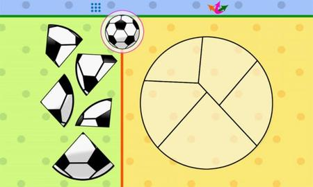 110 Puzzles for Kids
