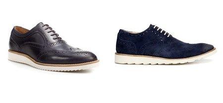 zapatos-suelas-zara.jpg