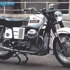 Foto 4 de 4 de la galería moto-guzzi-v7-classic en Motorpasion Moto