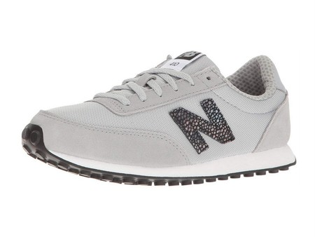 Turbulencia candidato Representación  buy > new balance amazon niño > Up to 62% OFF > Free shipping