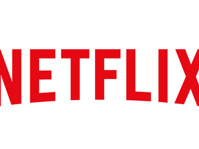 Netflix te permitirá saltarte los créditos al comienzo de una película o una serie