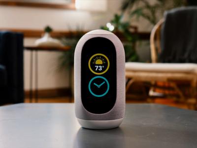 MyCroft Mark II apuesta por el Open Source y la privacidad para competir con Google Homes y Amazon Echos