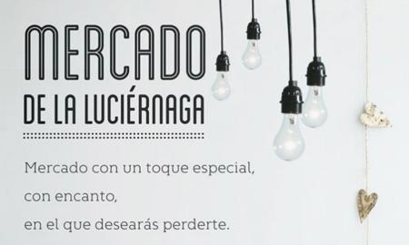 Mercado De Las Luciérnagas