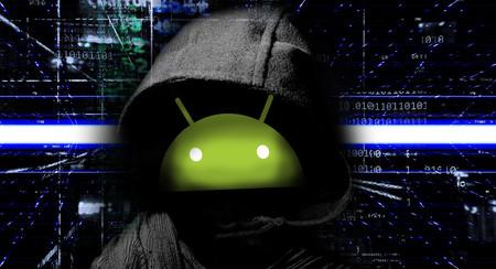 El ransomware contraataca en Android con 'sex simulator', que te pide 100 euros para recuperar los archivos