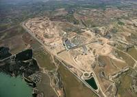 El Gran Premio de Hungría podría disputarse en Aragón