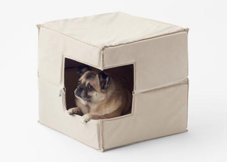 Cubic Pet Goods Nendo Dezeen 1568 3