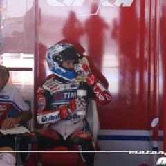 Foto 62 de 127 de la galería entrenamientos-desde-boxes-en-portimao en Motorpasion Moto