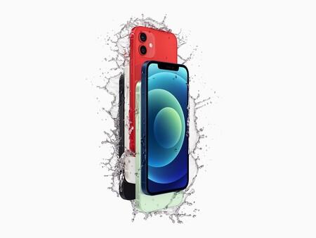 iPhone 12 Mini y iPhone 12 Pro Max ya están en preventa en México, estos son sus precios