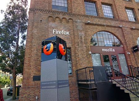 Mozilla extiende su acuerdo con Google al menos hasta 2023, el mismo que les genera la gigantesca mayoría de sus ingresos