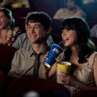 Vuelve la Fiesta del Cine del 9 al 11 de mayo con entradas a un precio de película