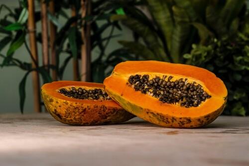 Papaya: propiedades, beneficios y su uso en la cocina