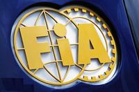 Alerta amarilla en la FIA