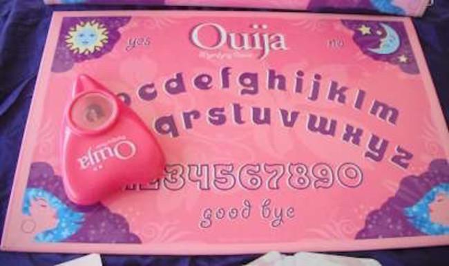Cuando el marketing dio a luz a los 22 objetos m s maravillosamente sexistas de tu supermercado - La tavola di ouija ...