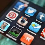 Instagram lanza la beta para poder activar las multicuentas