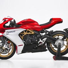Foto 94 de 96 de la galería mv-agusta-superveloce-800-2021 en Motorpasion Moto