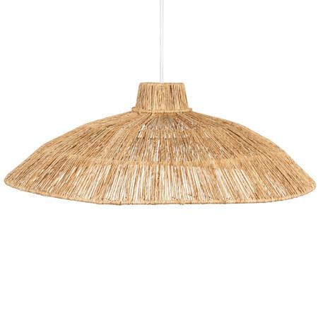 Anduze Lamp