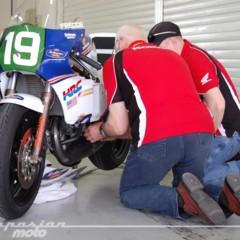 Foto 15 de 49 de la galería classic-y-legends-freddie-spencer-con-honda en Motorpasion Moto