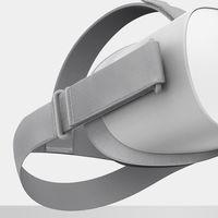 Facebook dice adiós a las Oculus Go tras solo dos años en el mercado