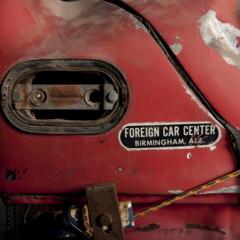 Foto 38 de 121 de la galería bmw-507-de-elvis-presley en Motorpasión México