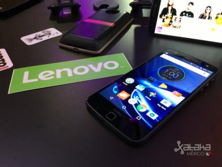 Lenovo hace recortes en Motorola, despedirá a unos mil empleados de su división móvil