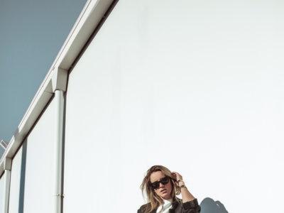 Clonados y pillados: la vaga inspiración de Zara en los fur loafers de Gucci